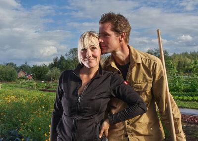 Lena & Philipp